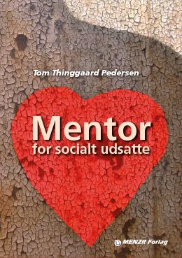 Mentor for socialt udsatte