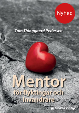 Mentor for flygtninge og immigranter
